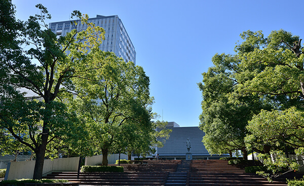Open Campus 東洋大学 入試情報サイト