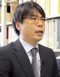 辞書から眺める文明開化の日本語...