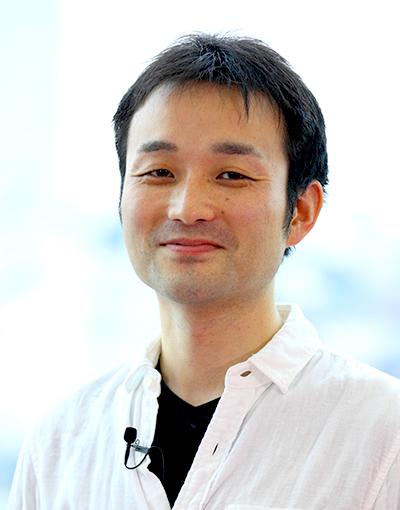 企業成長の戦略   東洋大学 入試...