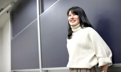 2016年 2月 アーカイブ 東洋大学 入試情報サイト