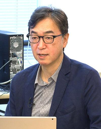 5eb3fbcaf8482 北 真吾准教授ライフデザイン学部 人間環境デザイン学科