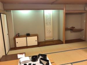 Housing | Toyo University