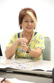 国際地域学部国際地域学科の小早川裕子講師 国際地域学部国際地域学科は、... 女子学生の視点で地