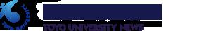Toyo Univercity News