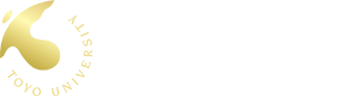 Toyo University / 東洋大学