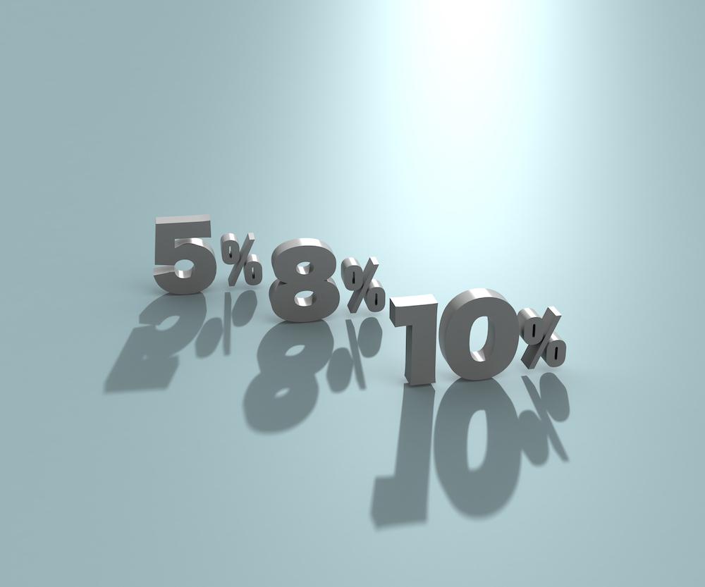 軽減 消費 税率 いつまで 税 消費税の軽減税率制度の実施について|国税庁