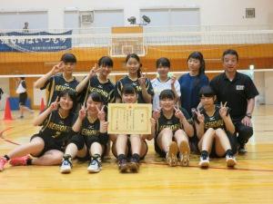 東京 都 国立 高校