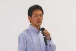 井口さん1