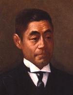 The Founding Spirit of Toyo University    建学の理念