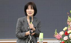 平成28年度 東洋大学IR室シンポ...