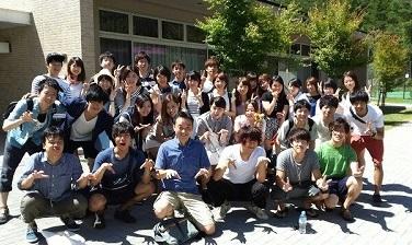 経営学部ゼミ紹介―大原 亨ゼミ ...