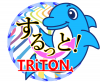 Done and TRiTON login