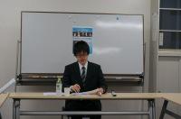 第2ユニット連続研究会「哲学史...