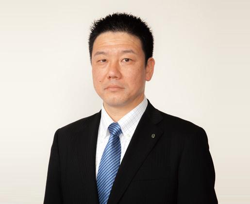 TOYO people:OB追跡・株式会社...